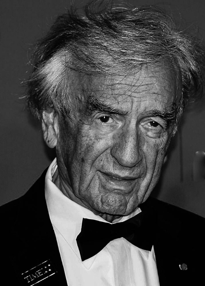 Elie Wiesel And The Passing Of A Generation | Jewish Week