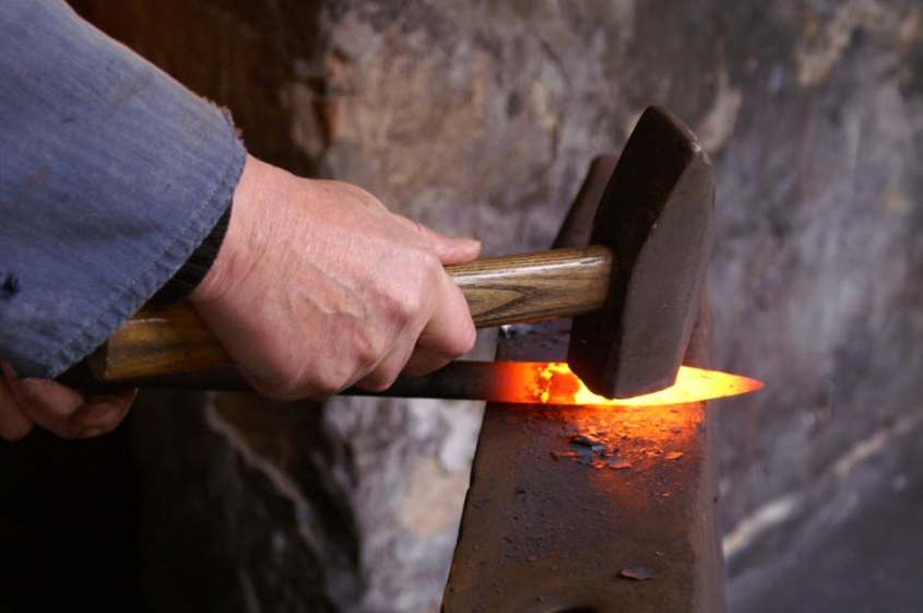 forge-craft-hot-form-1.jpg