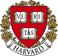 Harvard_Wreath_Logo_1.svg