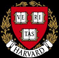 Harvard_Wreath_Logo_1.svg