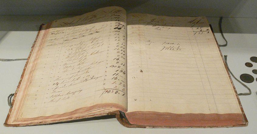1280px-Hauptbuch_Hochstetter_vor_1828.jpg