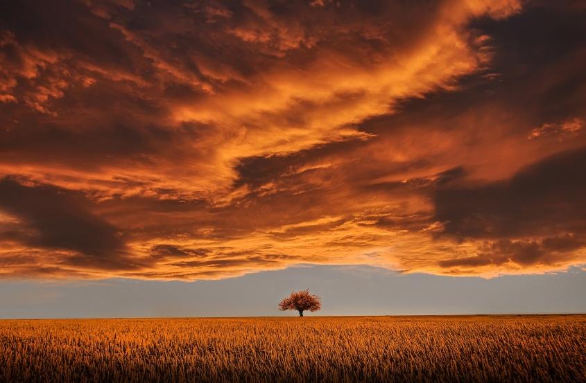 amazing-beautiful-breathtaking-clouds.jpg
