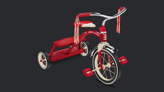Tricycle_icon