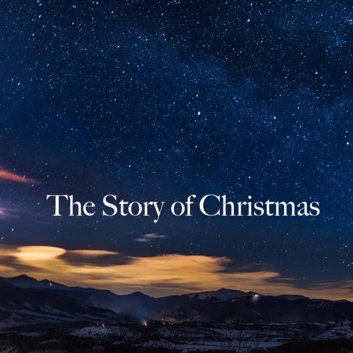 fb Christmas final