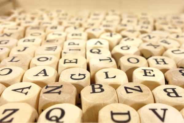 wood-cube-abc-cube-letters-48898.jpeg