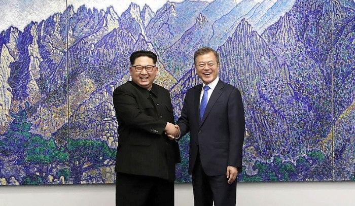2018_inter-Korean_summit_01.jpg