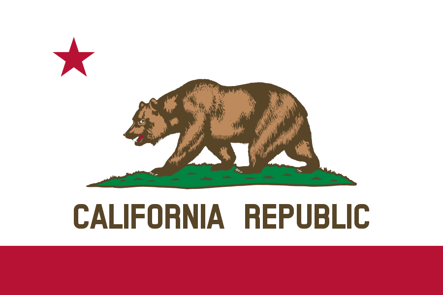 900px-Flag_of_California.svg.png