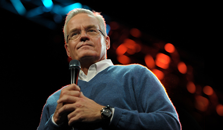 Bill_hybels_photo.jpg