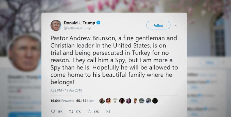 TrumpBrunson
