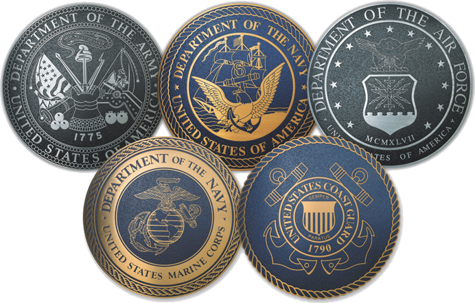 Seals_of_the_United_States_Armed_Forces.png