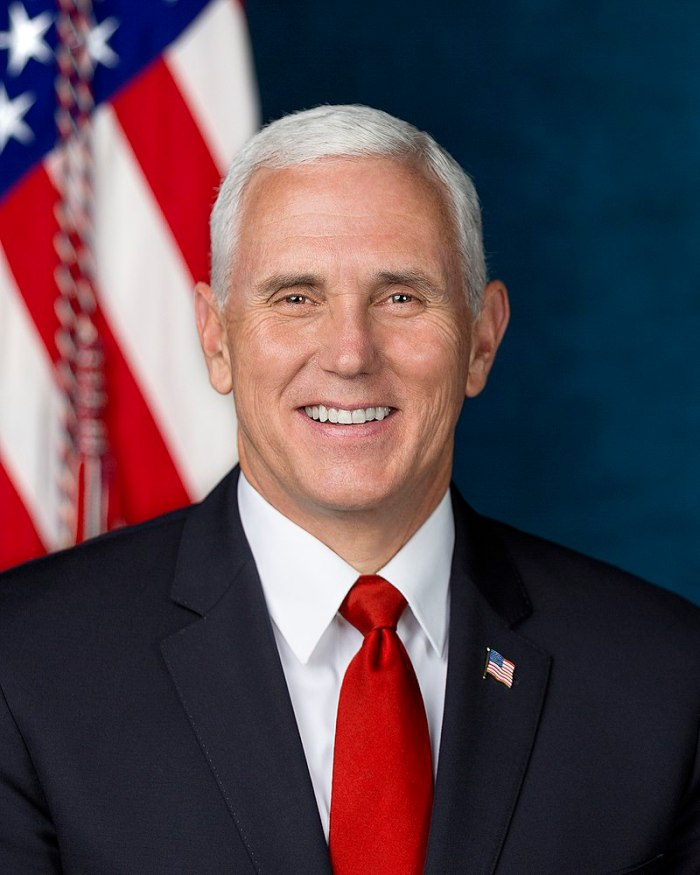 800px-Mike_Pence_official_portrait.jpg