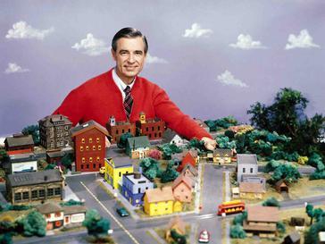 Mister_Rogers'_Neighborhood.jpg