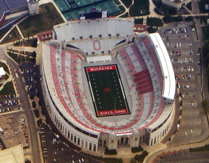1024px-Ohio_Stadium,_Columbus