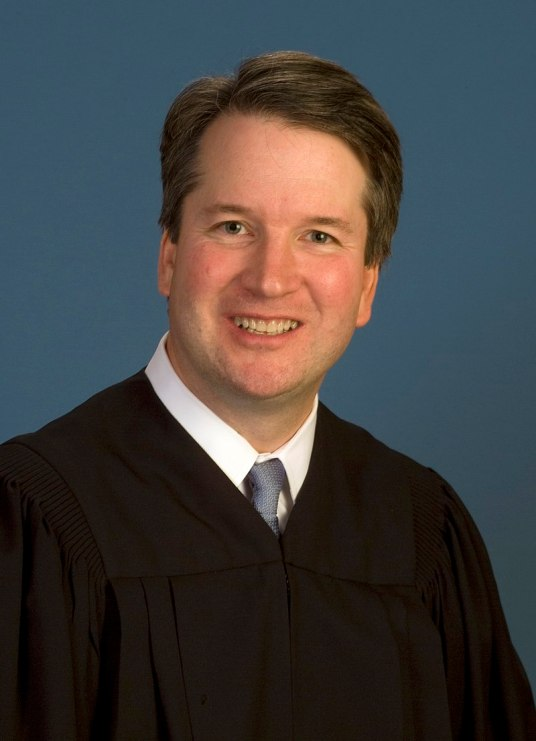 800px-Judge_Brett_Kavanaugh