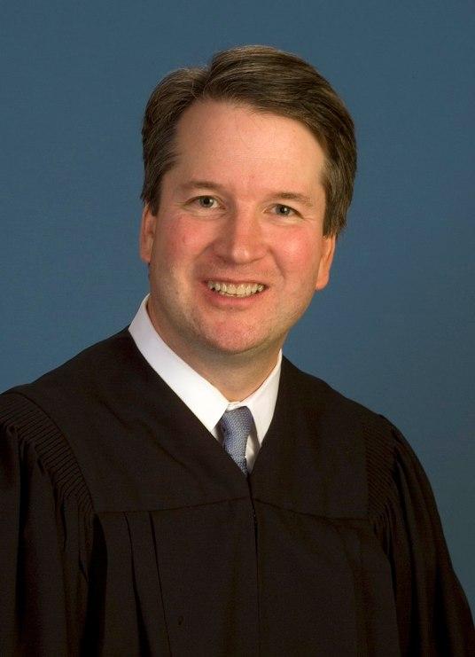 800px-Judge_Brett_Kavanaugh