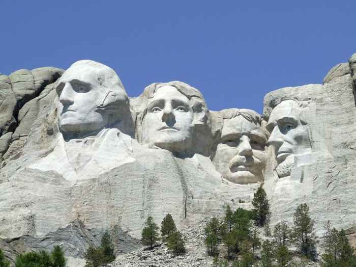 mount-rushmore-monument-landmark-scenic.jpg