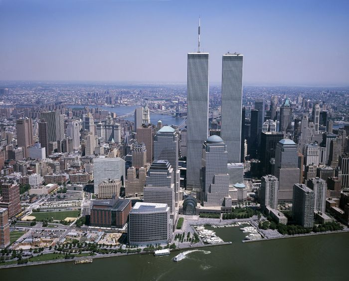 Twin_Towers-NYC.jpg