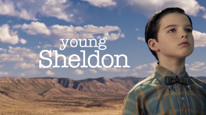 Young_Sheldon_title_card.png