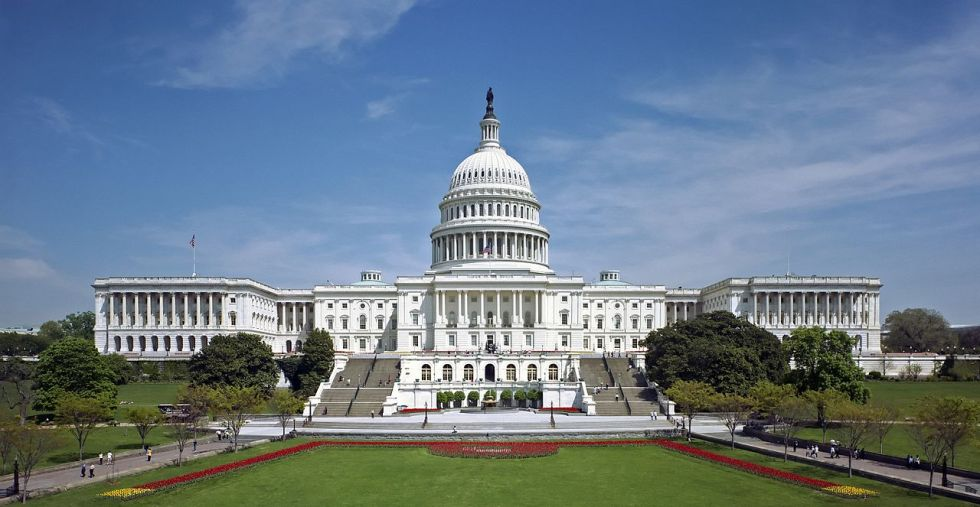 1280px-United_States_Capitol_west_front_edit2.jpg