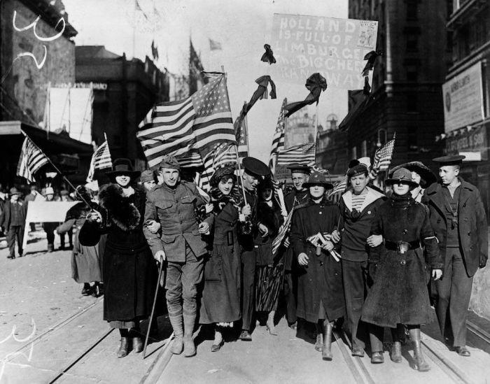 http---a.amz.mshcdn.com-wp-content-uploads-2014-11-Armistice-9.jpg