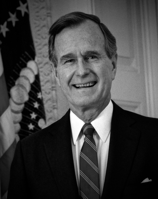 800px-George_H._W._Bush_crop 2.jpg