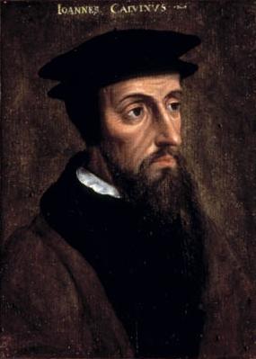 MCC-31320_Portret_van_Johannes_Calvijn_(1509-1564)-uitsnede.jpg