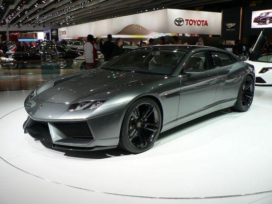 1024px-Lamborghini_Estoque_2.JPG