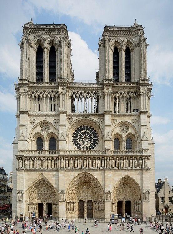 800px-Notre_Dame_de_Paris_DSC_0846w.jpg