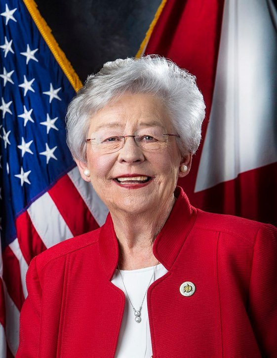 800px-Governor_Kay_E._Ivey_Official_Portrait_Updated