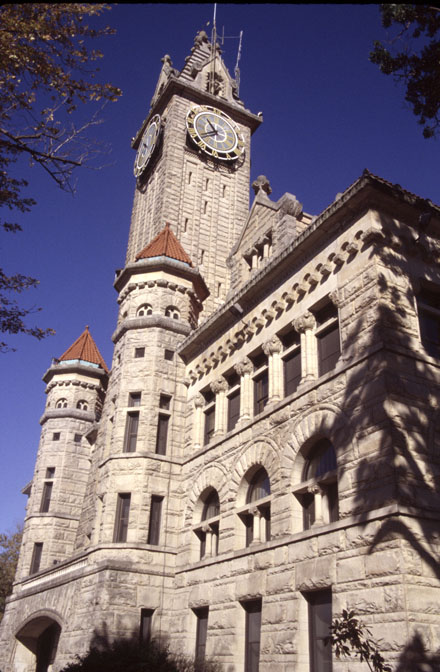 Wood_County_Courthouse_Jail