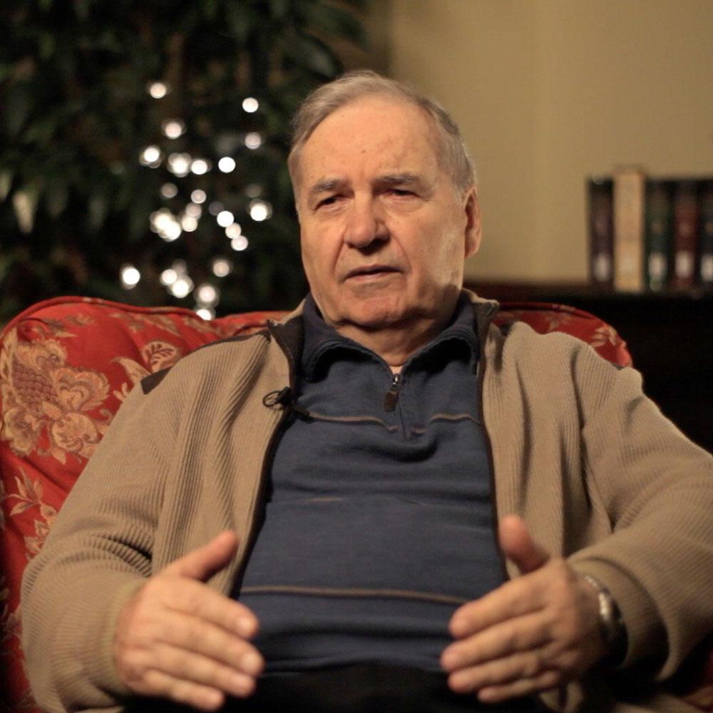 Dr.-Norman-Geisler-Interview.jpg