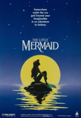 Movie_poster_the_little_mermaid.jpg